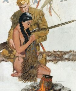 indian-girl-mcginnis-1