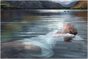 Lady_of_the_Lake___3_by_BeauEromant