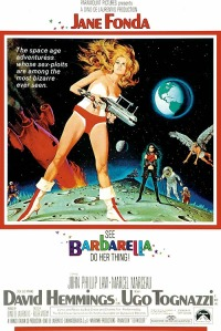 mcginnis_barbarella68