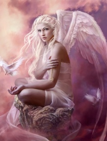 angel-seated-w-dove-7yrianp
