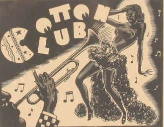 cotton-club-31-woodcut-topless
