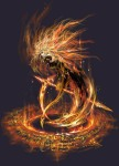 faery-of-flames