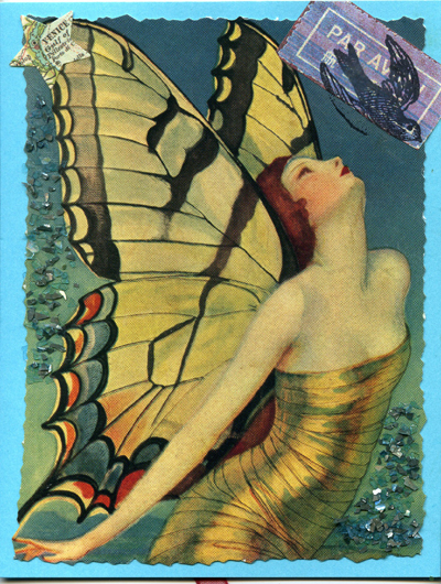 fairy-artdeco-card