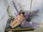 fairy-louisebrooks-figurine