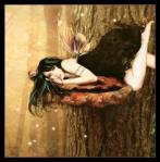 fairy-reclining-Autumn