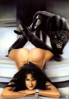 catwoman-bootspose-1