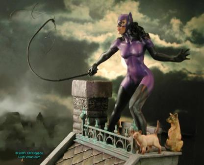 catwoman-whip-dopson-031