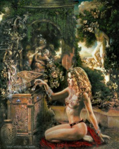 Johnson-Pandoras_Box_MMV_oil_painting