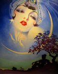 1920s-coverart-omar-moonlight of my-2