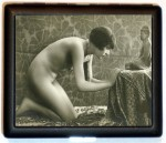 1920s-nude-with buddha-smallcase-cig-or-cardholder