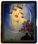 4-1920s-omar-moonlight-card-or-cigarette-holder-11