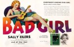 Bad Girl_1931_Sally Eilers_1