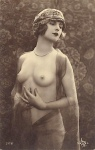 flapper-girl-nude-f20